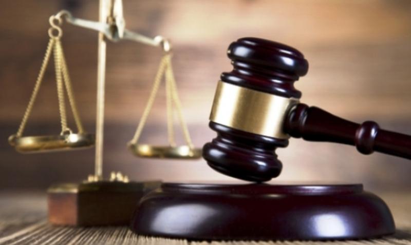 Togo-Justice-de nouveaux tribunaux à Lomé et à Kara