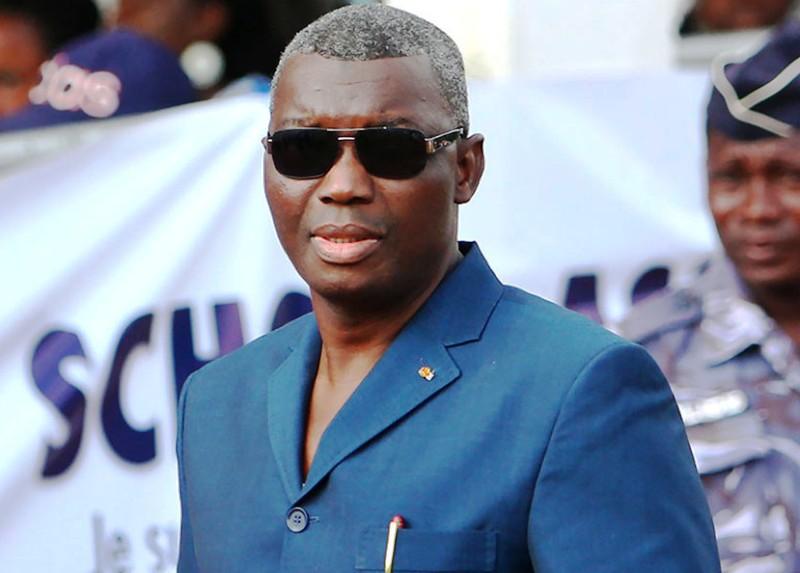 Togo, Législatives, 20 décembre 2018, Yark Damehame, électeurs