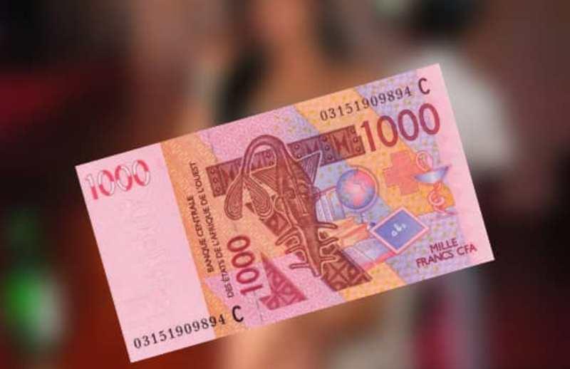 Togo, Lomé, Acte macabre, 1000 FCFA, client, prostituée, fille de joie