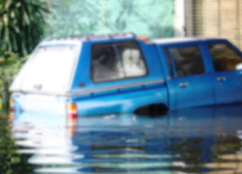 Togo, Programme, assistance aux victimes de catastrophes naturelles et entropiques, Kolani-Yentcharé