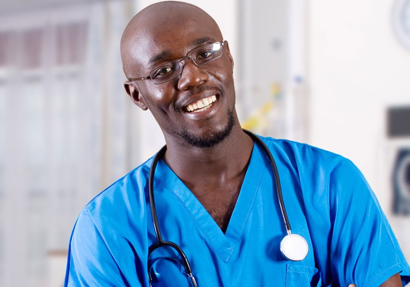 Prix, consultations, Togo, cliniques, privées, janvier 2019, ordre national des médecins du Togo, Association des Médecins Privés du Togo, AMPT, ONMT,