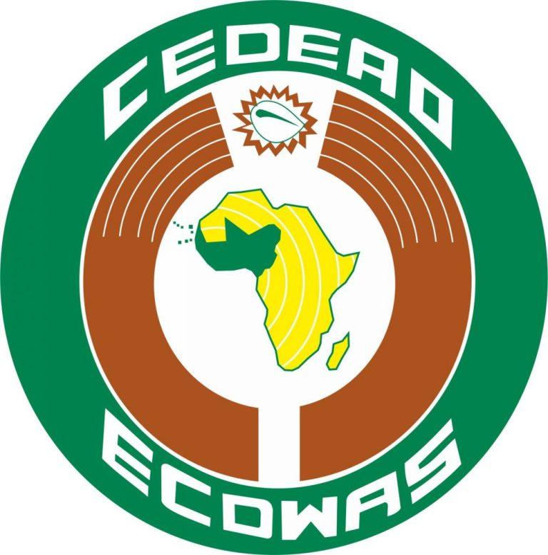 Togo, CEDEAO