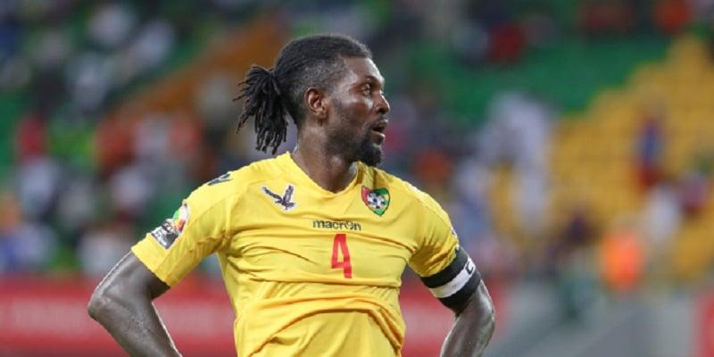Togo, Adebayor, CAN, déceptions