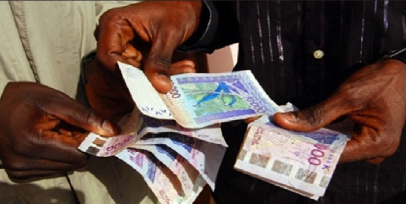 Togo :un numéro court pour dénoncer les cas de corruption