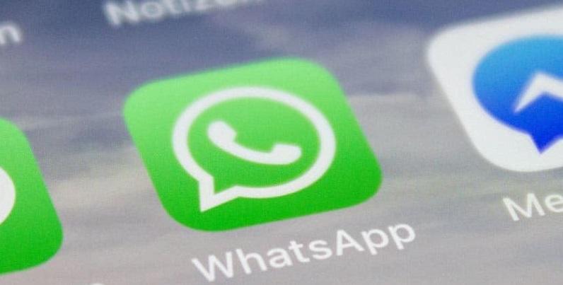 WhatsApp permettra bientôt d'envoyer et de recevoir de l'argent