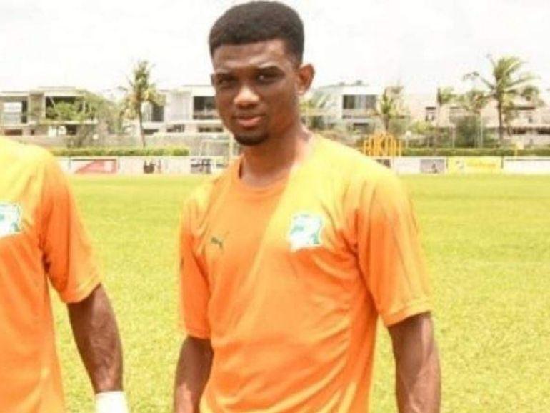 Amad Diallo Son message plein d'espoir après ses débuts avec la Côte d'Ivoire