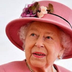 Après les attaques des Sussex, la reine Elizabeth II savoure sa revanche