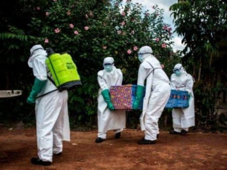 RDC une maladie inconnue emporte 15 personnes