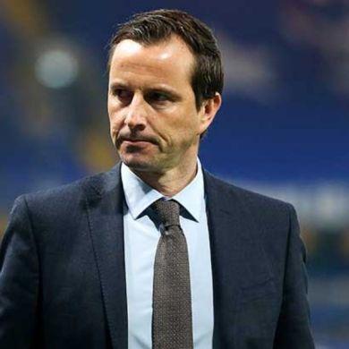 Football : Julien Stéphan démissionne de son poste d'entraîneur de Rennes