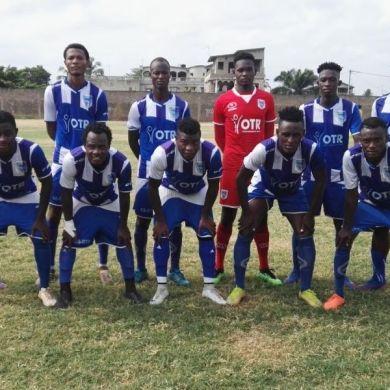 Togo / Football : les autorités suspendent le début des championnats