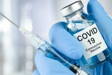 Coronavirus Quel vaccin recommandé en fonction de votre âge