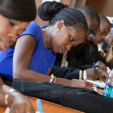 Togo : les 47 métiers porteurs à connaître à tout prix