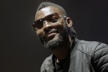 DJ Arafat : accusée d'avoir fait des injections aux femmes pour grossir leurs fesses, son ex-compagne est condamnée à...