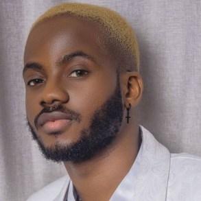 Korede Bello : l'artiste fait une révélation troublante sur le satanisme dans l'industrie musicale