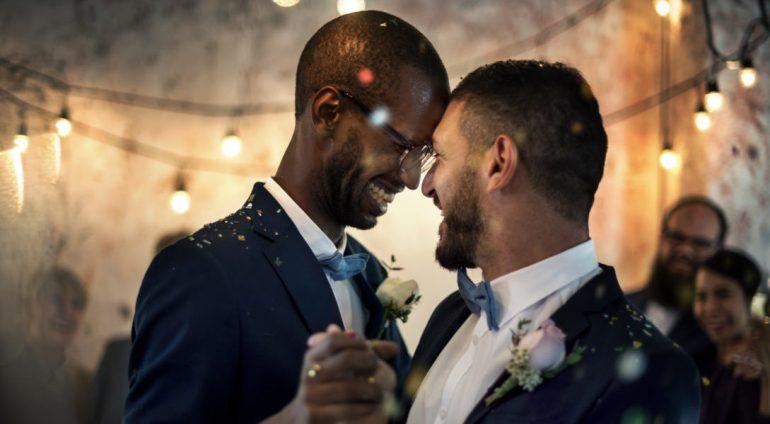 Mariage homosexuel : la Suisse emboite les pas de la France et de l'Allemagne