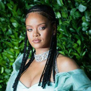 Stars : Rihanna accusée d'avoir propagé des maladies sexuellement transmissibles