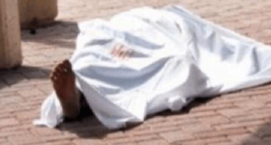 Togo/Drame : un agent de sécurité se suicide avec un pistolet