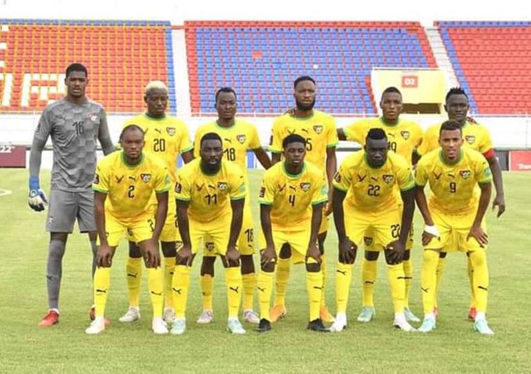 Togo/Les Éperviers en deuil : décès d'un ancien capitaine de l'équipe nationale