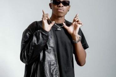 Togo/Musique : Kiko annonce une bonne nouvelle ; les fans surexcités