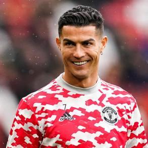 Cristiano Ronaldo : ''Il mérite plus que jamais de remporter le Ballon d'Or'', cette nouvelle déclaration d'un proche secoue la toile