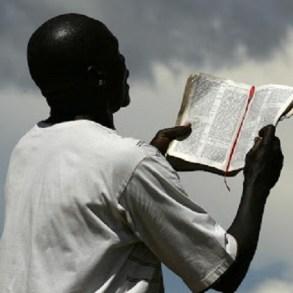 Kenya : un pasteur reconnu coupable d'avoir sodomisé un garçon de 17 ans avec de l'huile d'onction