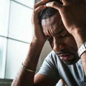 Santé : êtes-vous stressé tout le temps ? Vous devez absolument lire cet article
