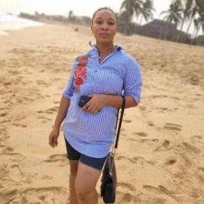 Togo/Affaire de la femme décédée au CHU SO : ''Nos artistes sont muets face aux conditions minables de nos hôpitaux !''