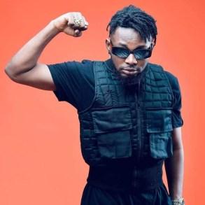 Togo/Musique : ''Fais attention avec ce genre de buzz !'', Sethlo se fait lyncher sur la toile suite à cette annonce (photo)