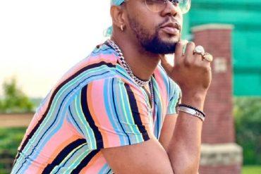 Togo/Musique : ''Les artistes togolais ignorants se font tricher par la structure...''; de nouvelles révélations secouent la toile