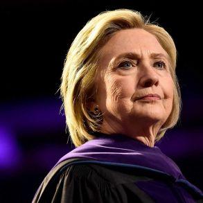 USA : scandale sexuel dans le camp d'Hillary Clinton; un sénateur pointé du doigt