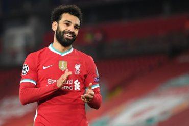 Victoire de Liverpool face à Man United : Mohamed Salah redéfinit les termes de son contrat ; voici le nouveau salaire qu'exige le footballeur