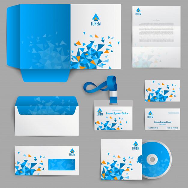 identite-visuelle-bleue_1284-14664