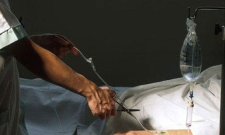 Il diritto di morire come diritto umano?