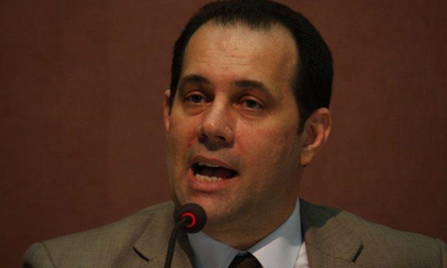 """Il """"giudizio Cappato"""": dal contraddittorio incompleto alla manifesta infondatezza"""