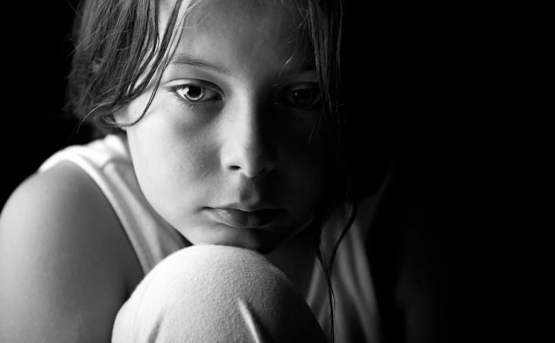 Triptorelina e disforia di genere. Problemi e prospettive in vista della decisione AIFA