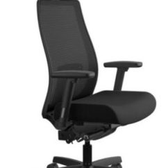 Hon Ignition 2 0 Chair Review Shampoo Sink And L M Office Furniture Endorse Mesh Mid Back Task