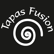 Tapas Fusion