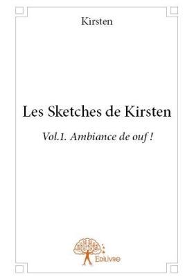les-sketches-de-kirsten