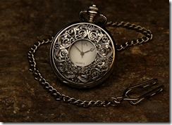 pocket-watch-560937_1280