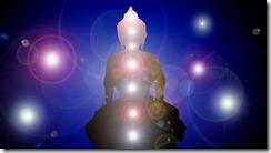 naissance ateliers bols tibétains et cie