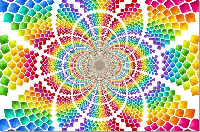 You are currently viewing Méditation facile pour son bien être