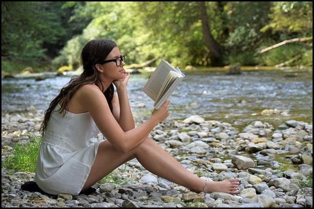 livres changer vie et vue