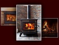 Chimney Sweep Chicago, Fireplace Chimney Chicago - Chicago ...
