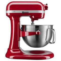 Kitchen Aid Coupons Lamps Costco In Store 80 Off Kitchenaid Stand Mixer 6 Van Houtte Or Timothy S Coffee 4 Bounty Paper Towels More Redflagdeals Com