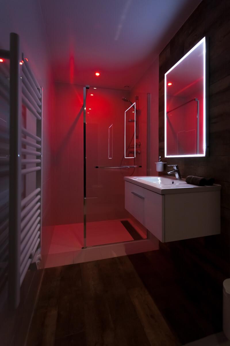 Chambre 50 Nuances De Grey : chambre, nuances, Location, Chambre, Ambiance
