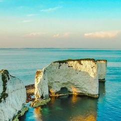Caves Arches Stacks And Stumps Diagram John Deere F525 Parts Gcse 9 1 Coast Coastal Landforms On A Headland Cave Arch Stack Stump By Reallygoodgeography Teaching Resources Tes