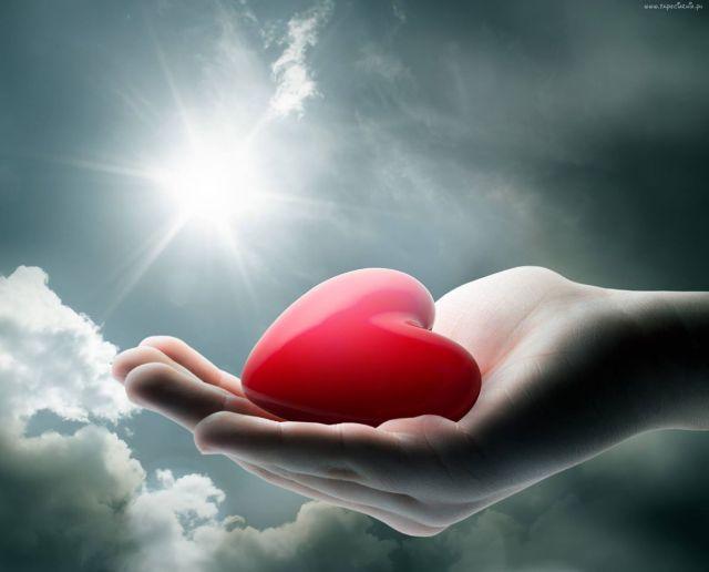 III Bieg Charytatywny - Z sercem na dłoni