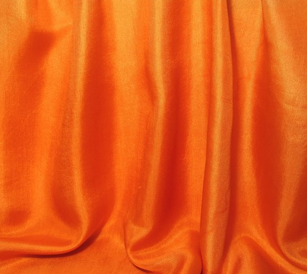 Free stock photos  Rgbstock  Free stock images  orange