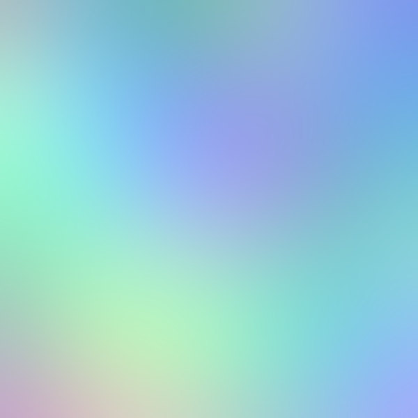 Iphone X Dimensions For Wallpaper 18 9 Free Stock Photos Rgbstock Free Stock Images