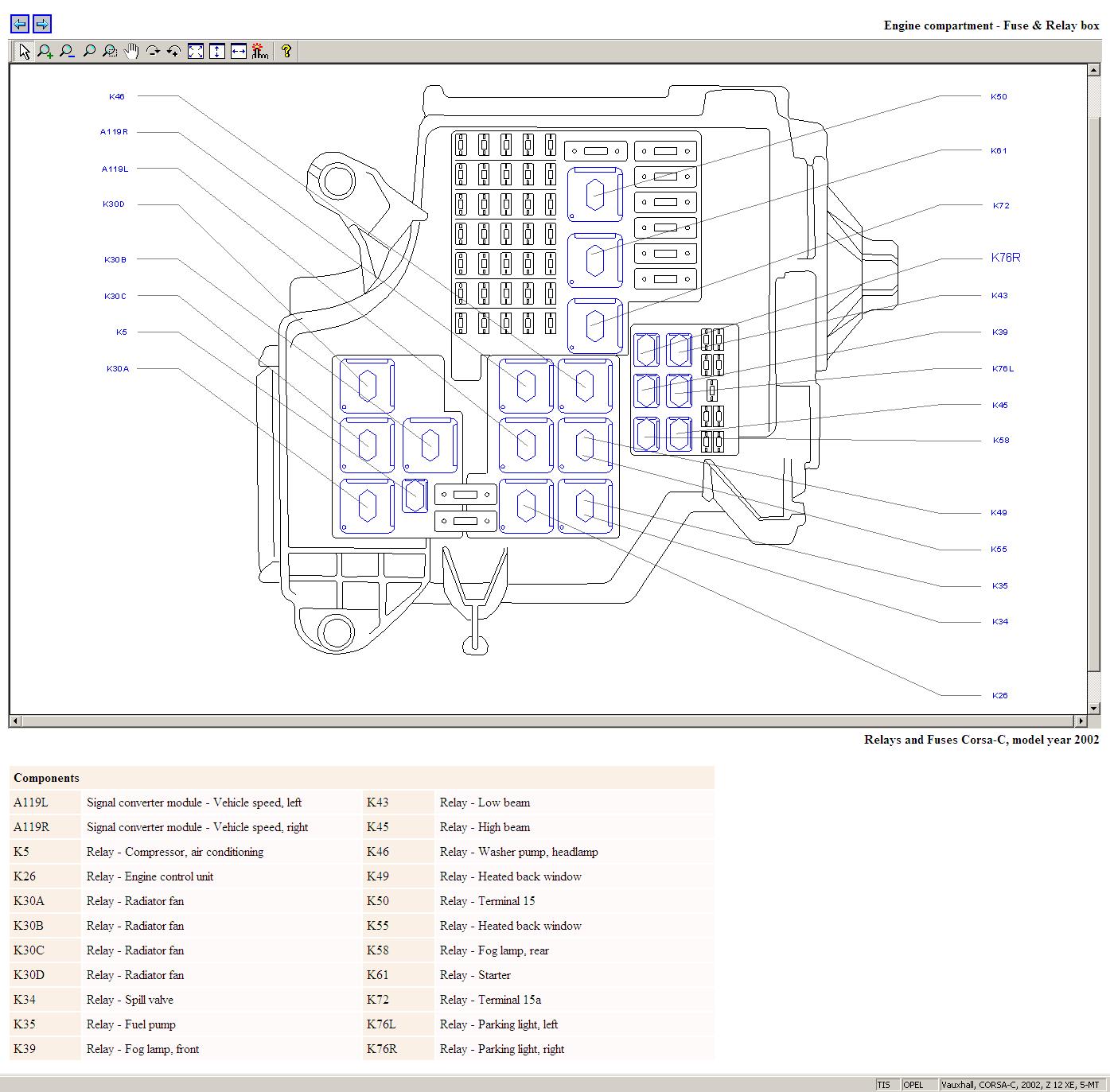 1986 winnebago elandan wiring diagrams classroom blueprint 12v dc. Goshen  coach ...